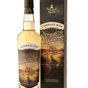 Compass Box Peat Monster 750ML - Joe's Liquor & Delivery I Orlando's Premier Online Service | International Drive
