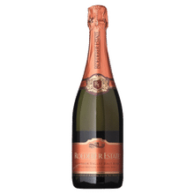 Louis Roederer Rose 2010 1.75ML - Joe's Liquor & Delivery I Orlando's Premier Online Service | International Drive