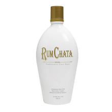 Rum Chata 1.75 ml - Joe's Liquor & Delivery I Orlando's Premier Online Service | International Drive