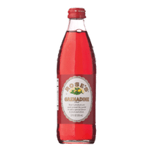 Roses Grenadine 1L - Joe's Liquor & Delivery I Orlando's Premier Online Service | International Drive