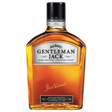 Gentleman Jack 750ML - Joe's Liquor & Delivery I Orlando's Premier Online Service | International Drive