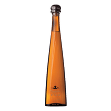 Don Julio 1942 750ML - Joe's Liquor & Delivery I Orlando's Premier Online Service | International Drive