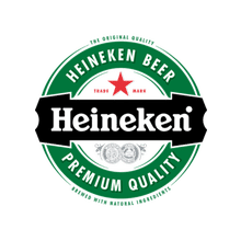Heineken 12pk Bottles - Joe's Liquor & Delivery I Orlando's Premier Online Service | International Drive