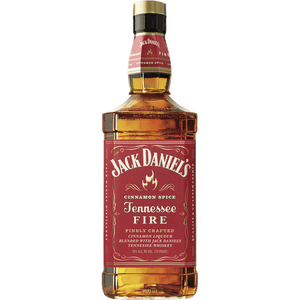 Jack Daniel Fire 375ML PET - Joe's Liquor & Delivery I Orlando's Premier Online Service | International Drive