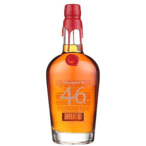 Makers Mark 46 750ML - Joe's Liquor & Delivery I Orlando's Premier Online Service | International Drive