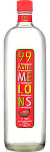 99 Watermelons 50ML - Joe's Liquor & Delivery I Orlando's Premier Online Service | International Drive