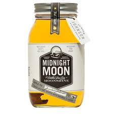 Midnight Moonshine Apple Pie 750ML - Joe's Liquor & Delivery I Orlando's Premier Online Service | International Drive
