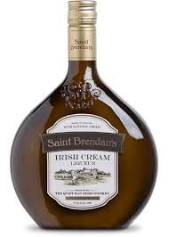 St Brendans 375ML - Joe's Liquor & Delivery I Orlando's Premier Online Service | International Drive