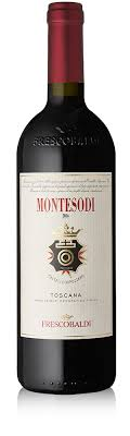 Frescobaldi Montesodi 750ML - Joe's Liquor & Delivery I Orlando's Premier Online Service | International Drive