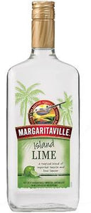 Margaritaville Lime 750ML - Joe's Liquor & Delivery I Orlando's Premier Online Service | International Drive