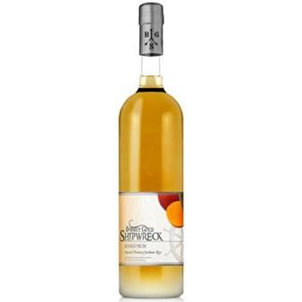 Shipwreck Rum Mango 750ML - Joe's Liquor & Delivery I Orlando's Premier Online Service | International Drive