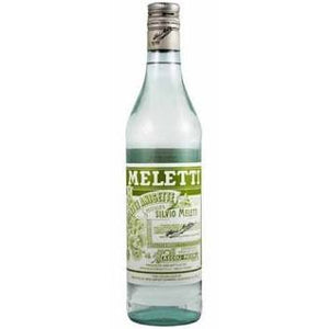 Meletti Anisette 750ML - Joe's Liquor & Delivery I Orlando's Premier Online Service | International Drive