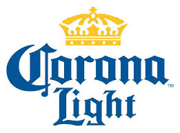 Corona Light 6 Pack - Joe's Liquor & Delivery I Orlando's Premier Online Service | International Drive