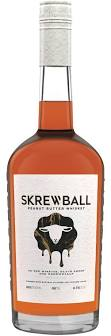 Skrewball Peanut Butter Whisky - Joe's Liquor & Delivery I Orlando's Premier Online Service | International Drive