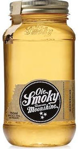 Ole Smoky Butterscotch 750ML - Joe's Liquor & Delivery I Orlando's Premier Online Service | International Drive