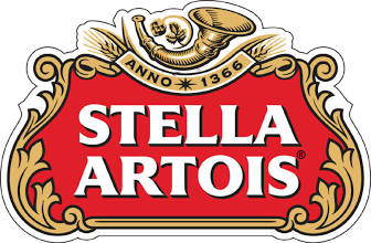 Stella Artois 6pk Can - Joe's Liquor & Delivery I Orlando's Premier Online Service | International Drive