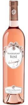 Vanderpump Rose 750ML - Joe's Liquor & Delivery I Orlando's Premier Online Service | International Drive
