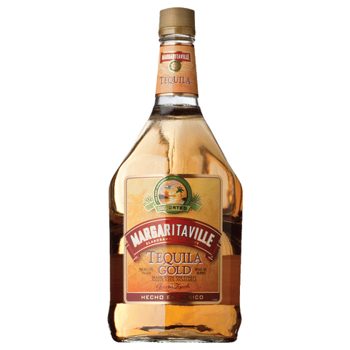 Margaritaville Gold 100ML - Joe's Liquor & Delivery I Orlando's Premier Online Service | International Drive