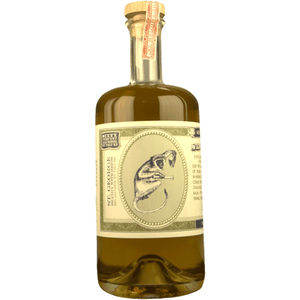 St. George Absinthe Verte 750ml - Joe's Liquor & Delivery I Orlando's Premier Online Service | International Drive