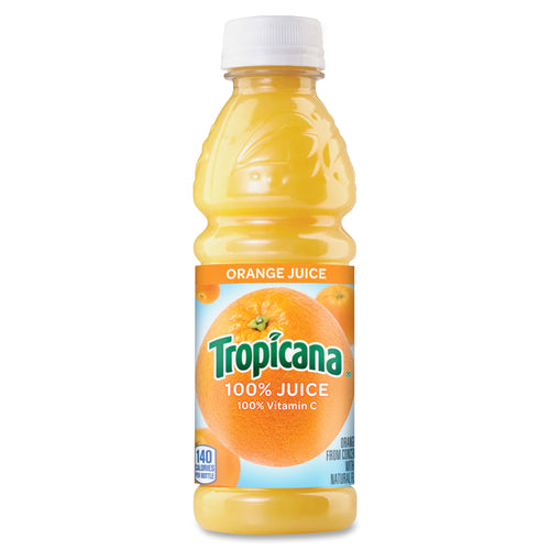 Tropicana Orange Juice 32OZ - Joe's Liquor & Delivery I Orlando's Premier Online Service | International Drive