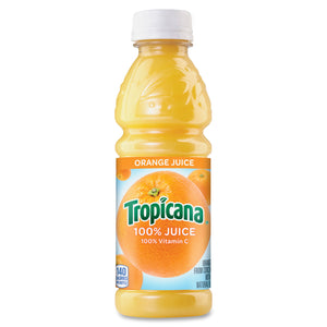 Tropicana Orange Juice 1.53L - Joe's Liquor & Delivery I Orlando's Premier Online Service | International Drive