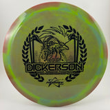 FX-2 750 SPECTRUM CHRIS DICKERSON USDGC CHAMPION EDITION
