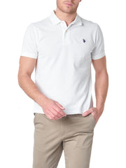 Polo 41029 INSTITUTIONAL POLO Panna