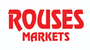 Rouses Markets