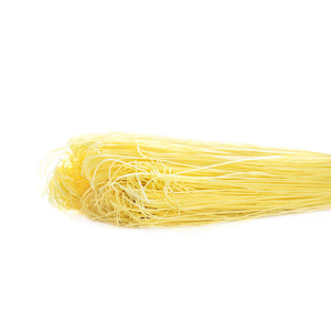 Dagostino Angel Hair Capellini Pasta