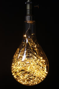 LED String Light Bulb 103