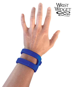 1 x WristWidget Narrow