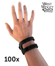 Afbeelding in Gallery-weergave laden, Multipacks WristWidget®