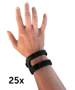 Multipacks WristWidget®