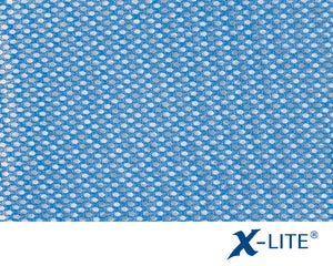 X-Lite® Plus | Rol
