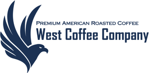 North American Grown Coffee - West Coffee Company. Coffee Grown in the USA. Premium Arabica Beans. Roasted in Texas. GoTexan Coffee. Christmas Blend Coffee. Coffee Grown in North America. Hawaiian Coffee. Puerto Rican Coffee. Mexican Coffee. Free Shipping