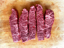 Load image into Gallery viewer, 8 oz Denver Steak