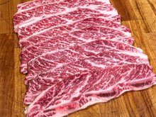 Load image into Gallery viewer, Kalbi Short Rib