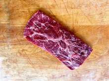 Load image into Gallery viewer, flatiron steak