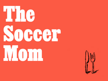 Load image into Gallery viewer, The Soccer Mom Box