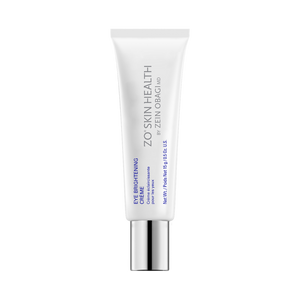 Hydrafirm™ Eye Brightening Repair
