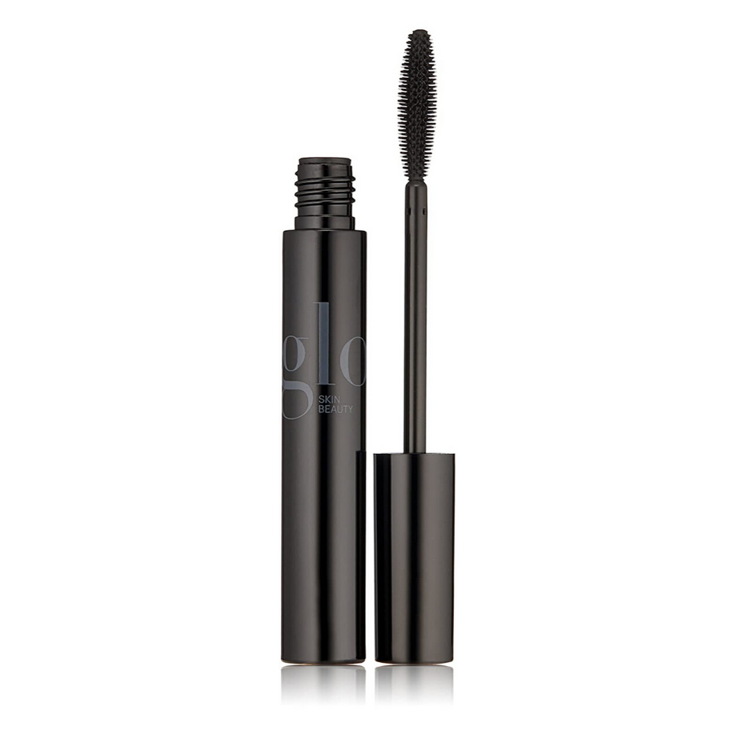 Lash Lengthening Mascara - Black