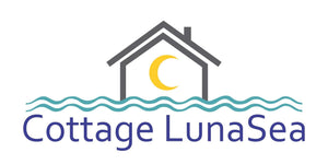 Cottage LunaSea