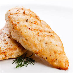 Poitrines de poulet/Chicken breasts