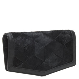 Marketplace Slim Wallet