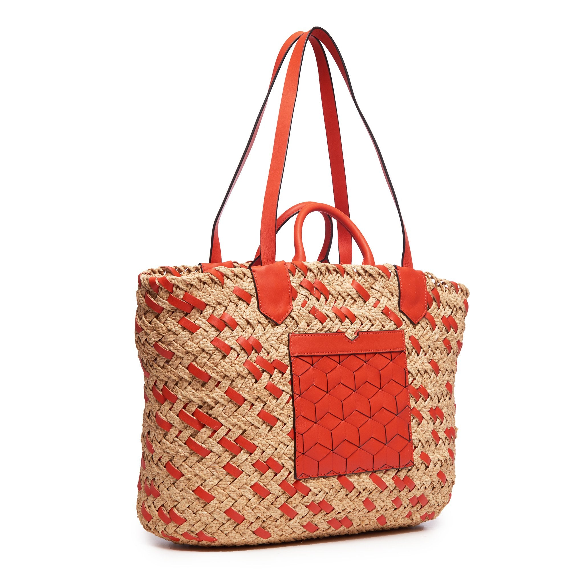 Plage Tote