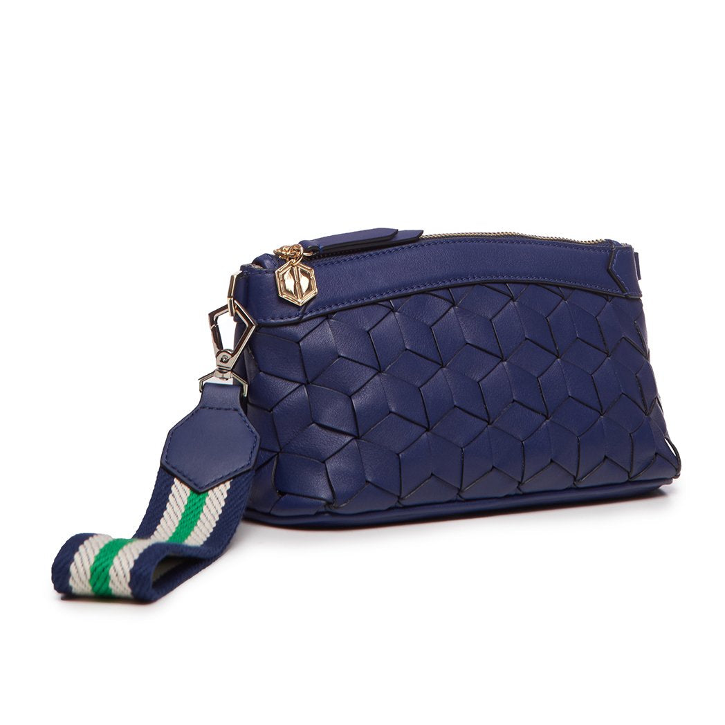 Passage Clutch (Monogram)