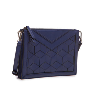 Wander Crossbody (Monogram)