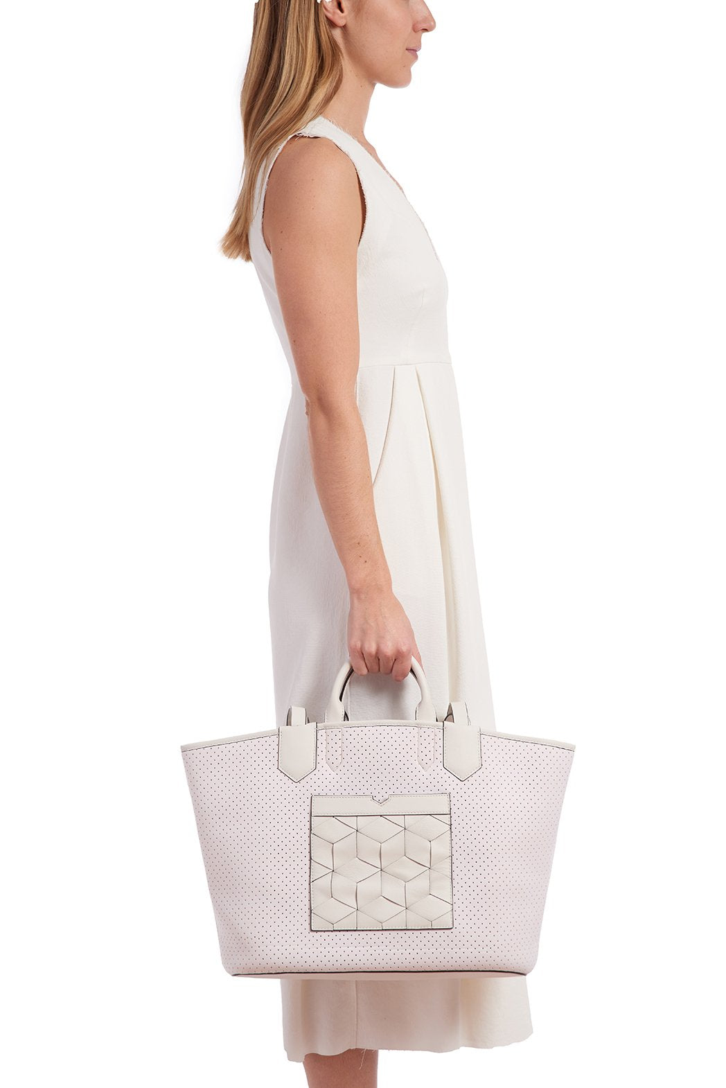 Stroll Tote