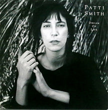 Load image into Gallery viewer, Vinyl LP: Patti Smith-Dream Of Life
