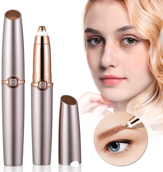 Heated Eyelash Curler Portable Mini Electric Eyelash Curler Tool with LCD Display Quick Natural Curling 24 Hours Long Lasting Seamless Curls Fits All Eye Shapes Get The Perfect Curl in 8 Seconds